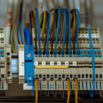 N2S Elec - Sous-traitance industrielle